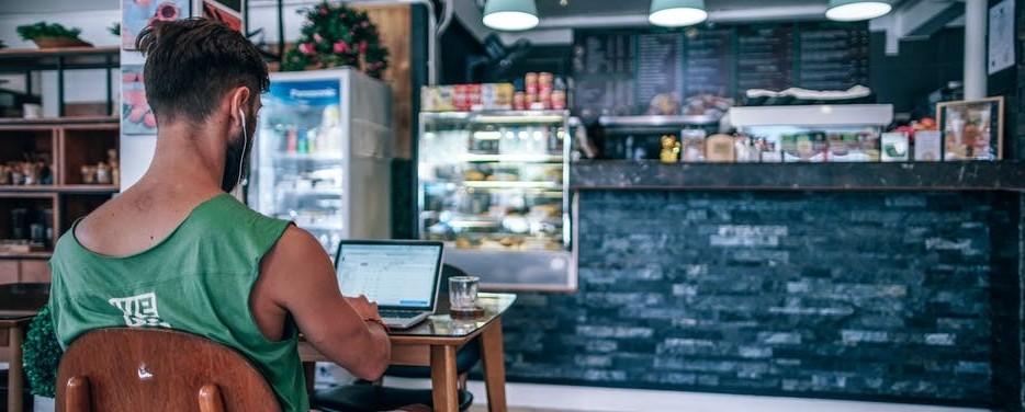 freelancer part time job for teachers