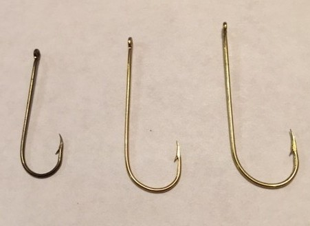 aberdeen hook sizes