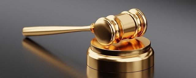 12 minute affiliate verdict