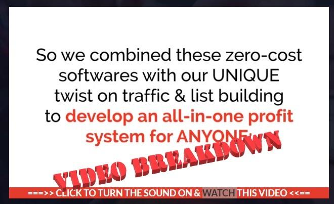 triple traffic bots video breakdown