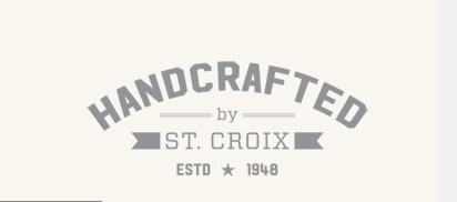St Croix Logo