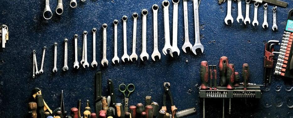 freelancer tools