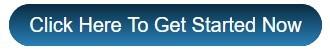start your business CTA Button
