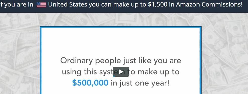 az sniper income claims
