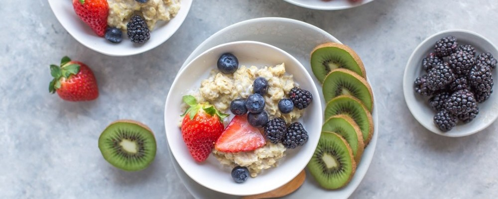 increase appetite naturally food