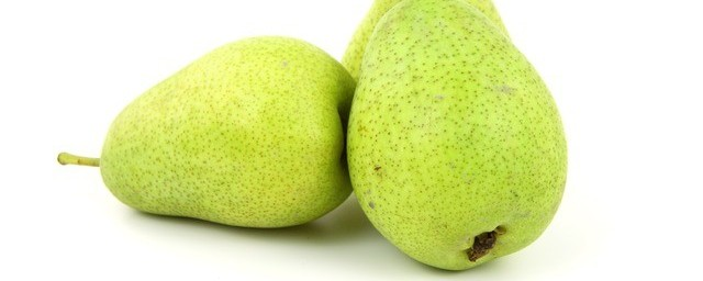 healthy heart foods to eat pear