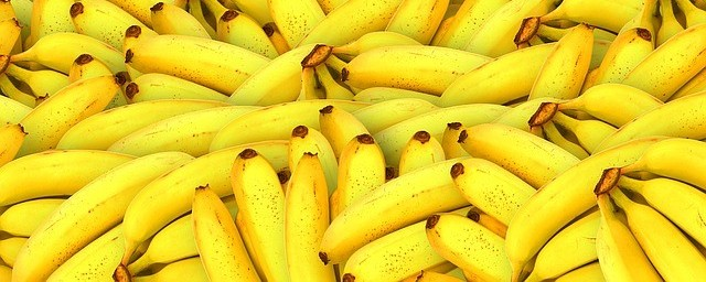 healthy heart foods to eat banana