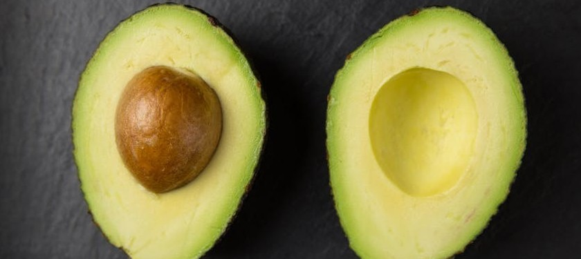 Best Natural weight loss foods avocado