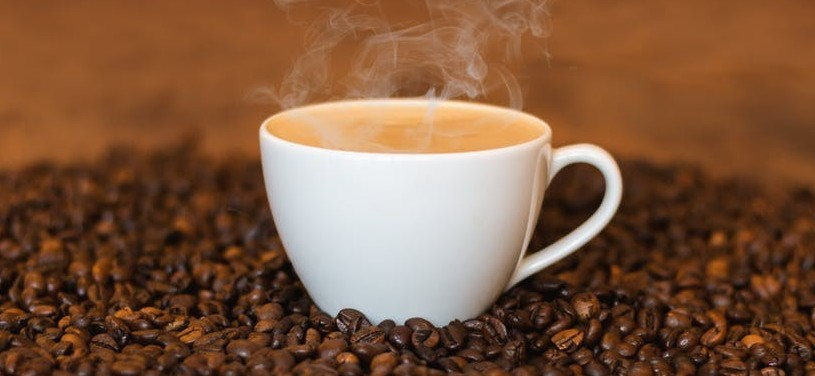 Best Natural weight loss foods coffee
