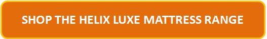 Helix Luxe Mattress Affiliate Button
