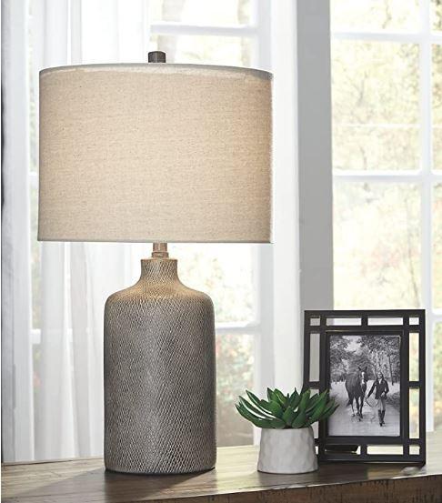 Ashley Furniture Linus Lamp