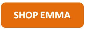 Shop Emma Affiliate Button