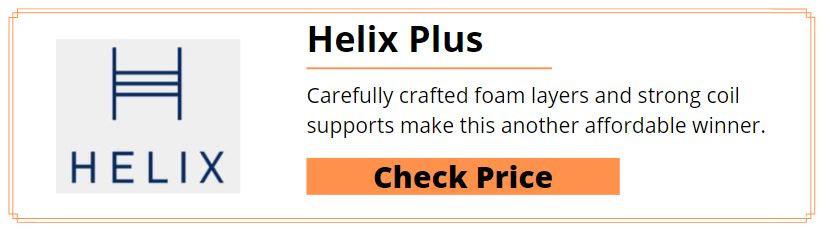 Helix Plus Box