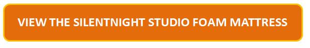 Silentnight Mattress UK - view studio mattress