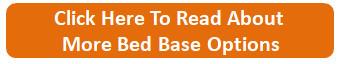 Adjustable Bases - Final CTA button