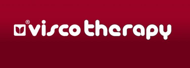 Visco Therapy Mattress - Cover Image