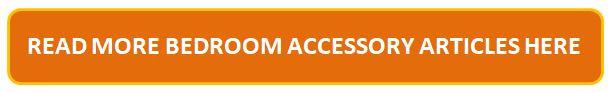 Read More Accessory Articles Button