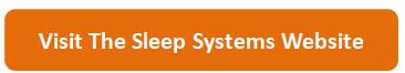 Sleep Systems Button
