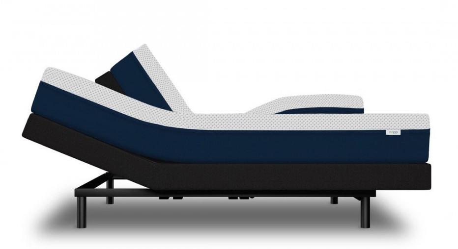 Adjustable Beds NZ - Napp