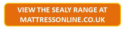Sealy Mattress UK - MattressOnline Button