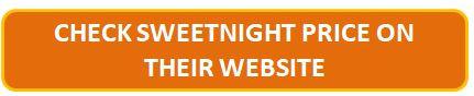 Sweetnight Mattress Review - Affiliate Button
