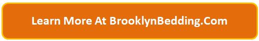 Brooklyn Bedding Affiliate Button