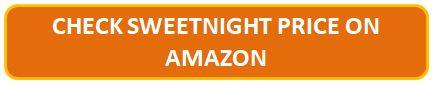 Sweetnight Amazon Button
