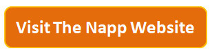 Napp Affiliate Button