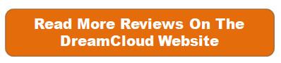 DreamCloud Mattress Customer Reviews - Affiliate Button