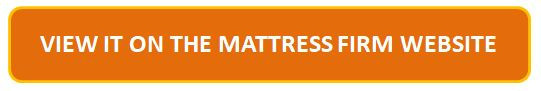 Mattress Firm Affiliate Button
