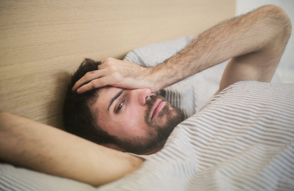 How Can I Stop Snoring? - Cover Image