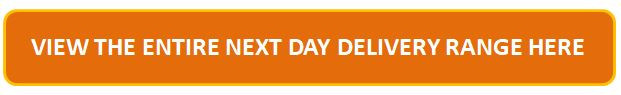 View The Entire Next Day Delivery Affiliate Button