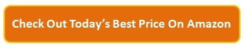 Sheex Sheets Amazon button