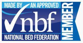 Visco Therapy Mattress - NBF Member