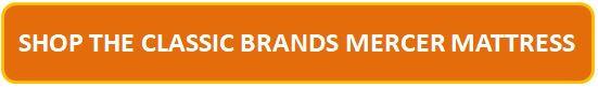 Classic Brands Mattress Affiliate Button