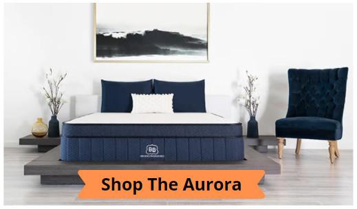 Shop Brooklyn Aurora Image