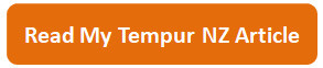 Read Tempur Article Button
