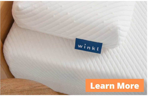 Winkl Learn More Button