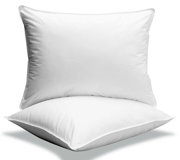 replace your pillow today