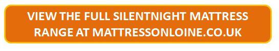 Silentnight Mattress UK - View Full Range button