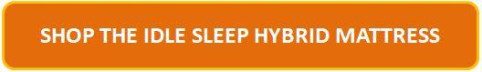 Idle Sleep Mattress Affiliate Button