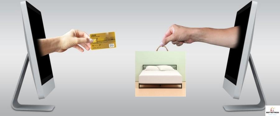 best online mattress stores