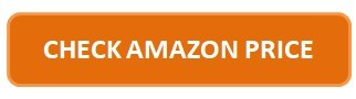 amazon memory foam mattress check price button