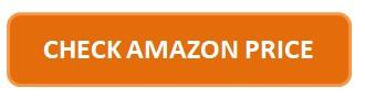 Amazon Affiliate Button