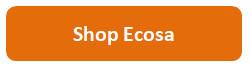 Shop Ecosa Button