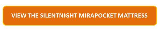 Silentnight Mattress UK - View Mirapocket Mattress