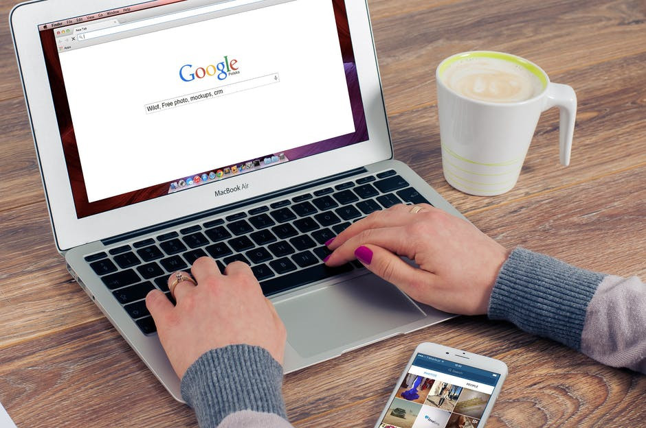 Google My Business As Part Of Marketing Strategy