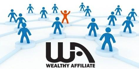 learn affiliate marketing online