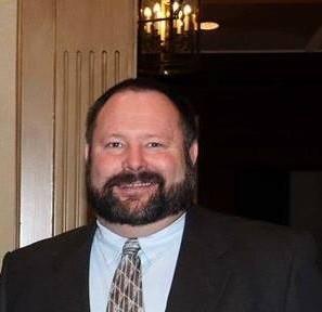 Marketing Veteran Tony Lee Hamilton