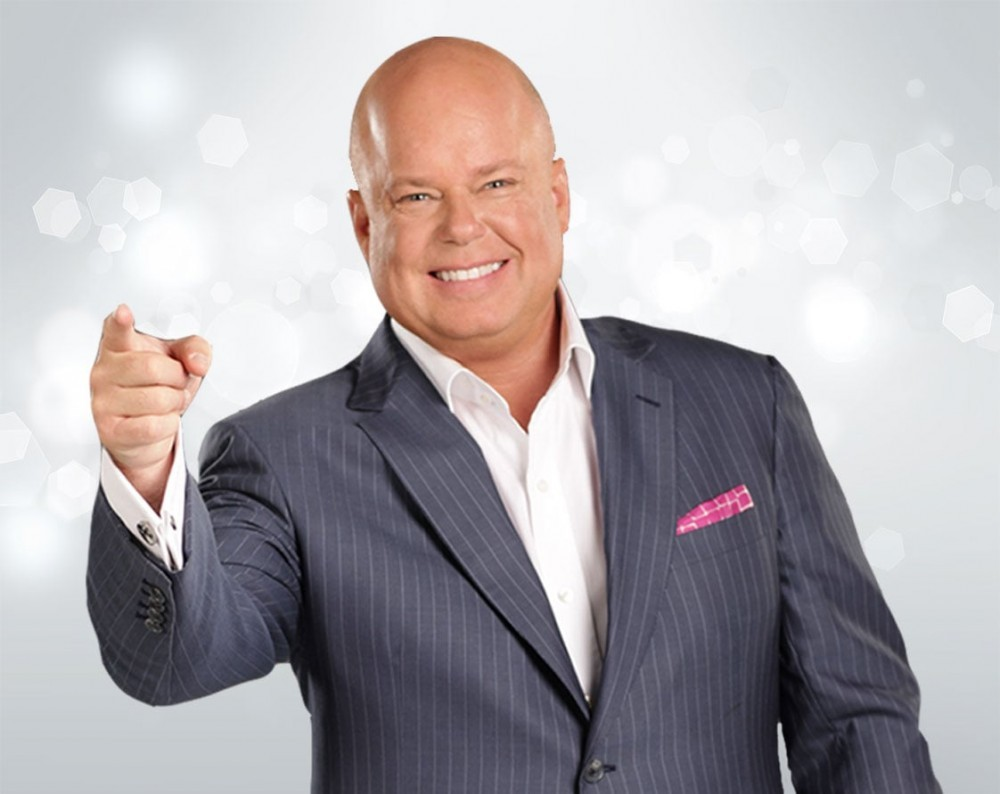 Eric Worre Network Marketing Pro
